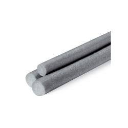 Bunningslist PR102 13 mm x 6 m
