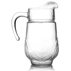 Aspen mugge. 1,3 liter