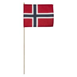 17.mai flagg 20x28cm