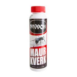 Maurkverk 150g pulver Nippon