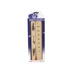 Badstutermometer 978