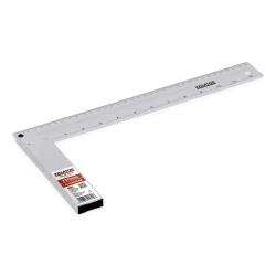 Vinkel aluminium 350 mm