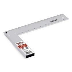 Vinkel aluminium 250 mm