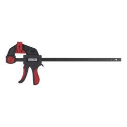 Tvinge pistol 450 mm Kreator