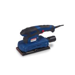 Plansliper 135 watt