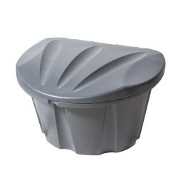 Strøkasse 300 l uv-polyetylen