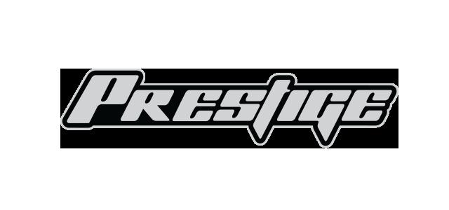Gassgrill Napoleon Prestige Pro 500 (PRO500RSIBPSS-3-RC)
