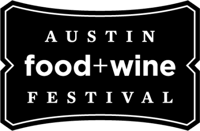 An event called Austin Food & Wine Festival