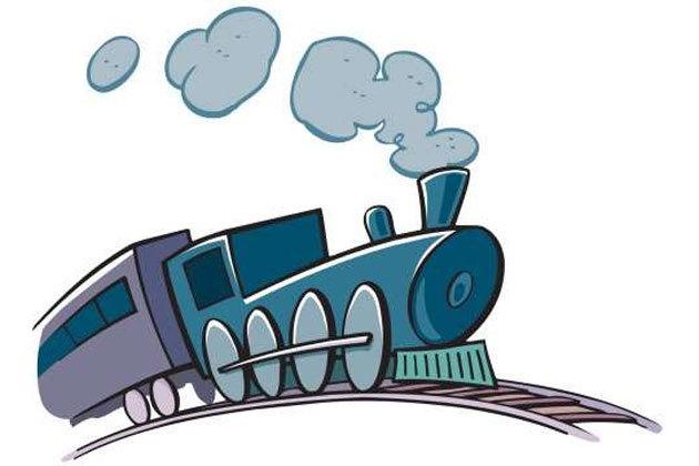 Image result for tamilnadu train