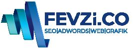 Fevzi.co