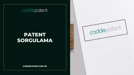 Patent sorgulama - Marka Sorgulama Online Marka Patent İsim Sorgulama İşlemleri Nasıl Yapılır ? TPE Türk patent ve marka kurumu işlemleri