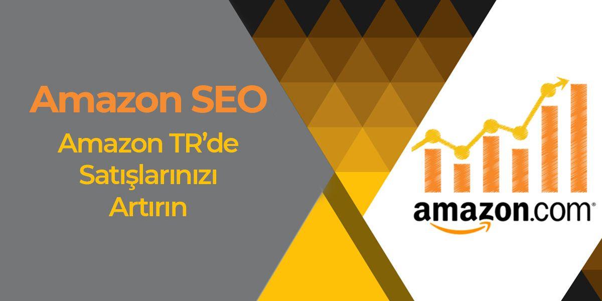 Amazon Seo 7
