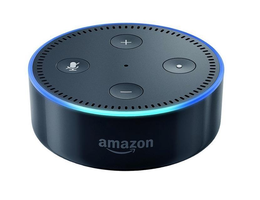 Amazon Seo Ürün Görselleri