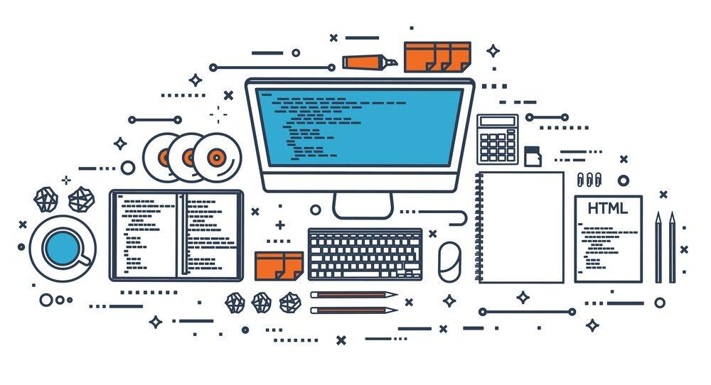 En İyi Web Tasarım Ajansları : Bulut İnteraktif - Fevzi.co