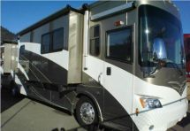 2007 Country Coach Tribute 260 Sequoia