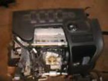 2003 Engine Ecotec Engine Motor 2.2 78k miles Runs Great!!