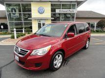 2009 Volkswagen Routan SE Certified PerOwned!!!!!!!