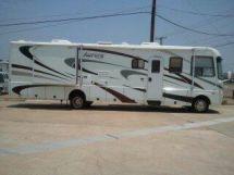 2007 Coachman Aurora Deluxe