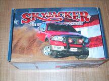 2011 SKYJACKER 2