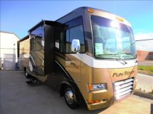 2009 Four Winds Fun Mover
