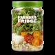Jar image of Burrata Caprese Salad