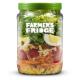Jar image of Smoked Cheddar Cobb Salad