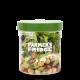 Jar image of Sonoma Salad