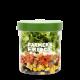 Jar image of Southwest Ranch Salad