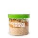 Jar image of Almond Butter Oats Bowl