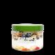 Jar image of Berries & Granola Greek Yogurt