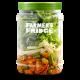 Jar image of Buffalo Chicken Ranch Salad