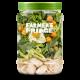 Jar image of Grilled Chicken Caesar Salad