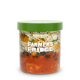 Jar image of Red Chile Braised Pork Bowl by Rick Bayless