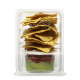 Image of packaged Chips & Guac