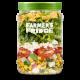 Image of Elote Salad