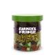 Jar image of Falafel Bowl