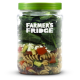 Jar image of Greek Salad