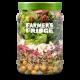 Jar image of Green Goddess Salad