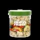 Image of Grilled Chicken & Veggie Bowl