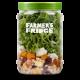 Image of Harvest Salad