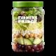 Jar image of North Napa Salad