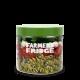 Jar image of Pesto Pasta Bowl