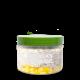 Jar image of Pineapple Coconut Chia Pudding