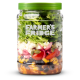 Jar image of Southwest Salad with Chipotle Chicken
