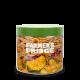 Jar image of Thai Noodle Bowl