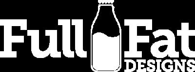 Ffd logo white