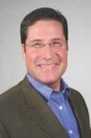 Dr. Adam Saucedo - VIDEÓK - PRODIGY-5