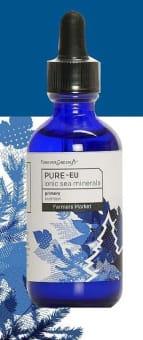 PURE -EU - FGXpress információ