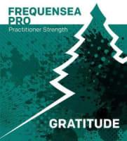 FrequenSea PRO ® - FGXpress információ