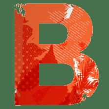 KETObrü - 100% természetes kakaó | FGXpress információ